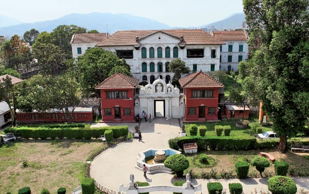 National-museum-of-nepal-v1.jpg