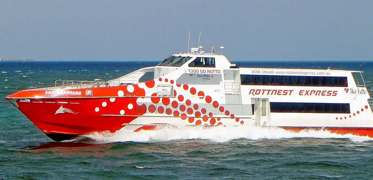 1572942517_rottnest_ferry3_klook.png