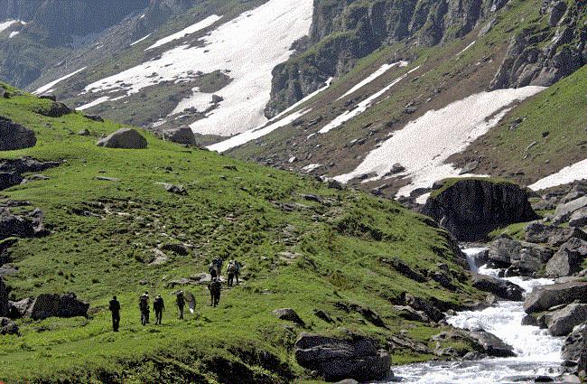 Bara-lacha_la_indian_journeys_7.jpg
