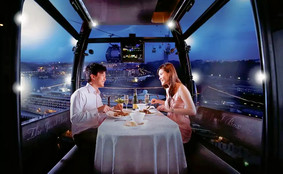 1564557766_singapore_cable_car_dining.png