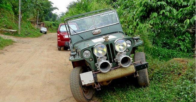 M_jeep_3.jpg