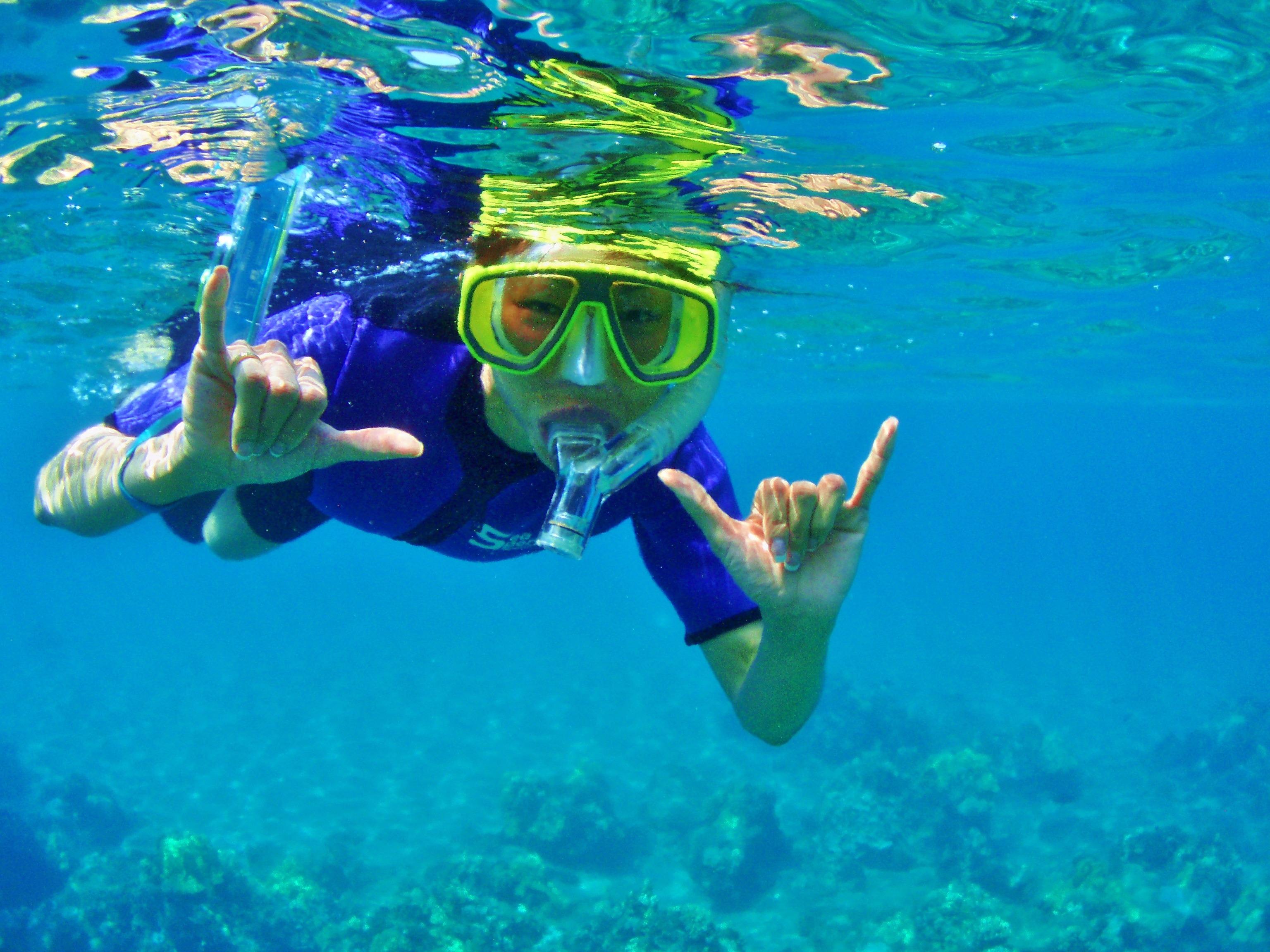 Shaka-snorkeler.jpg