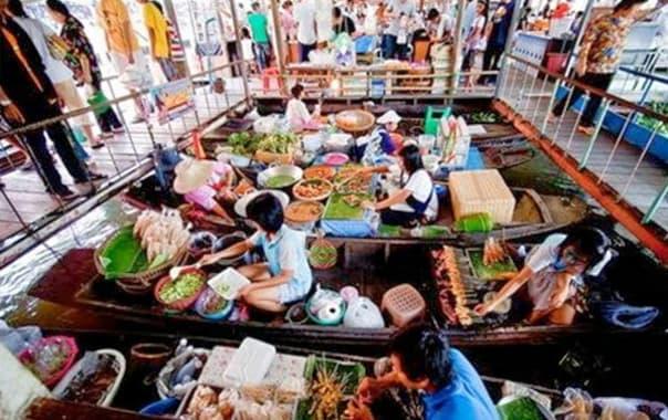 1481636337_lumphaya_floating_market6.jpg