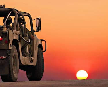 Village Jeep Safari in Jaipur Flat 55% Off