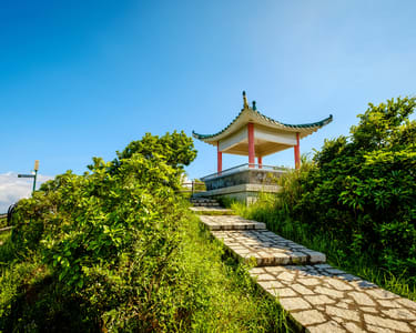 Cheung Chau & Kowloon Cultural Day Tour Flat 20% off