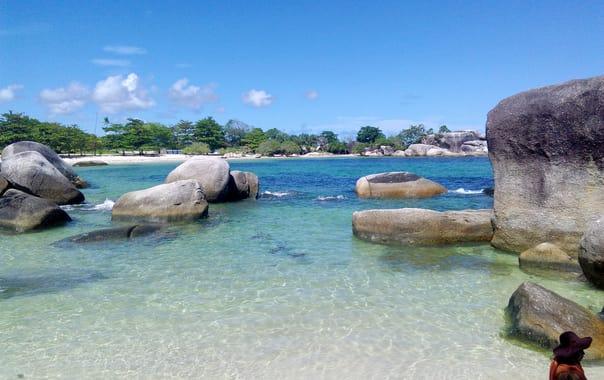 1480792026_tanjung_tinggi_beach__bangka-belitung_province__indonesia.jpg