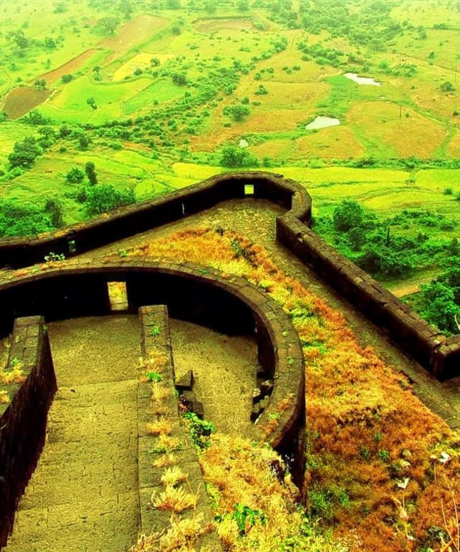 1516024234_lohagad-trek-the-royal-escape-trekking-near-mumbai-medium.jpg