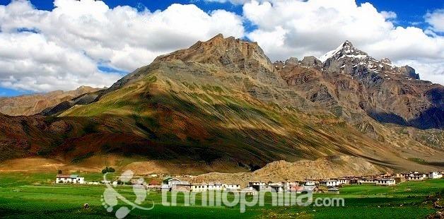 Sagnam_valley_himachal.jpg