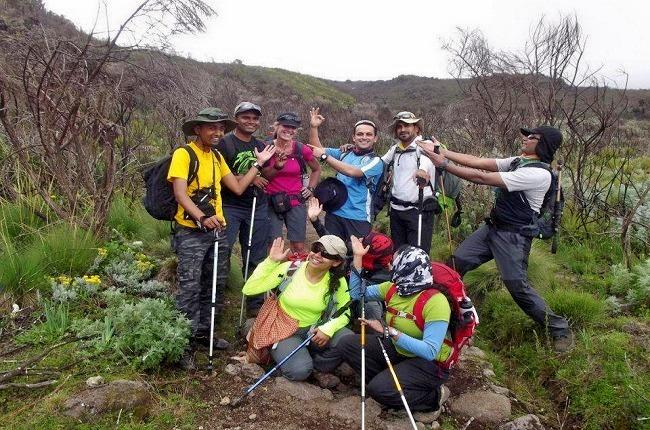 Kilimanjaro_trek_17.jpg