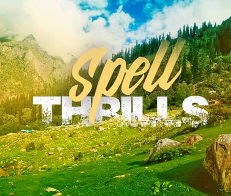 20 Best Places to Visit in Kasol - 2019 (For The Hippie in You)