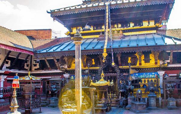 Nepal-patan-15.jpg