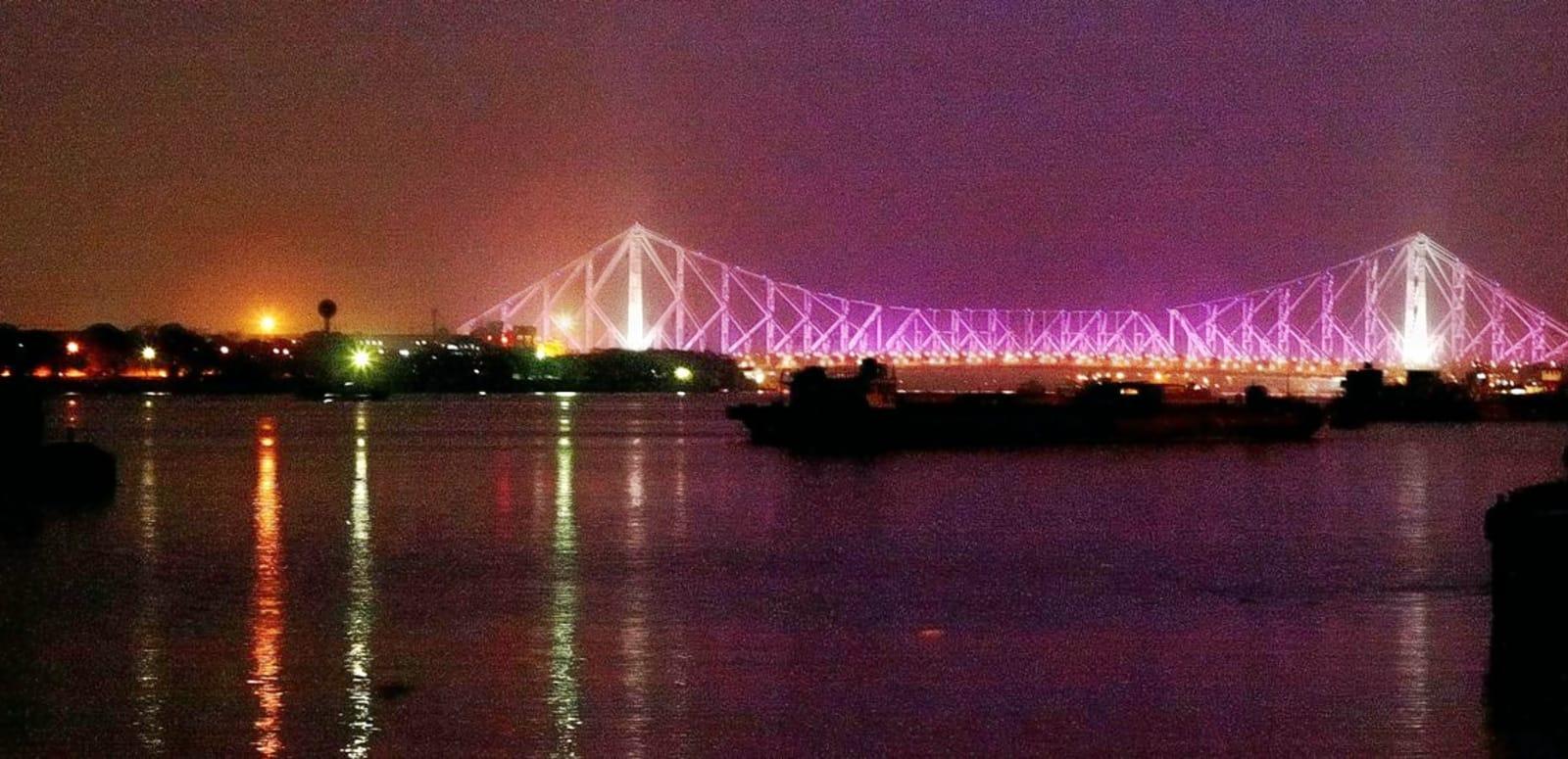 Kolkata-by_dilip_muralidaran-flickr.jpg