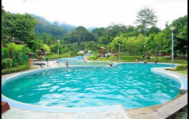 1464085515_poring_hot_springs1.png