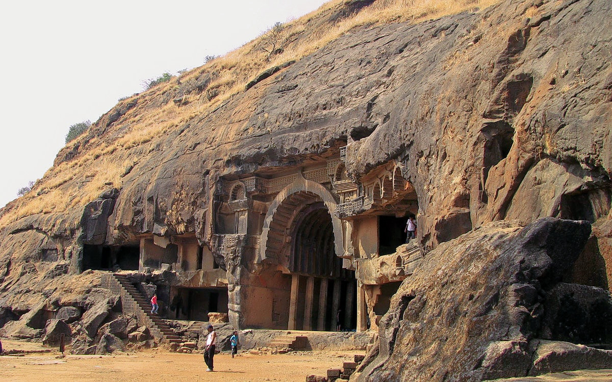 55 BEST Places to Visit in PUNE - 2019 (Photos & Reviews)