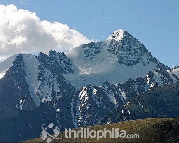Stok_kangri_trek__ladakh_(4).jpg