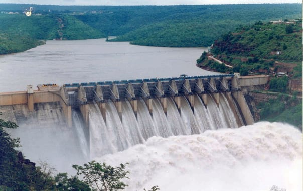 1488818336_bhakra-dam_2.jpg