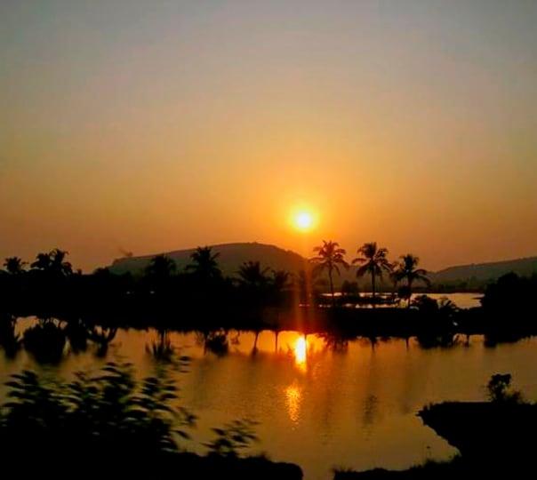 Agumbe Photography Tour, Shimoga