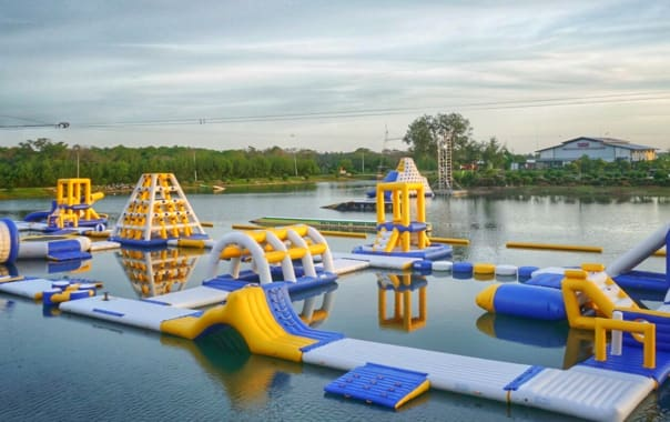 Aqualand-at-bali-wake-park.png