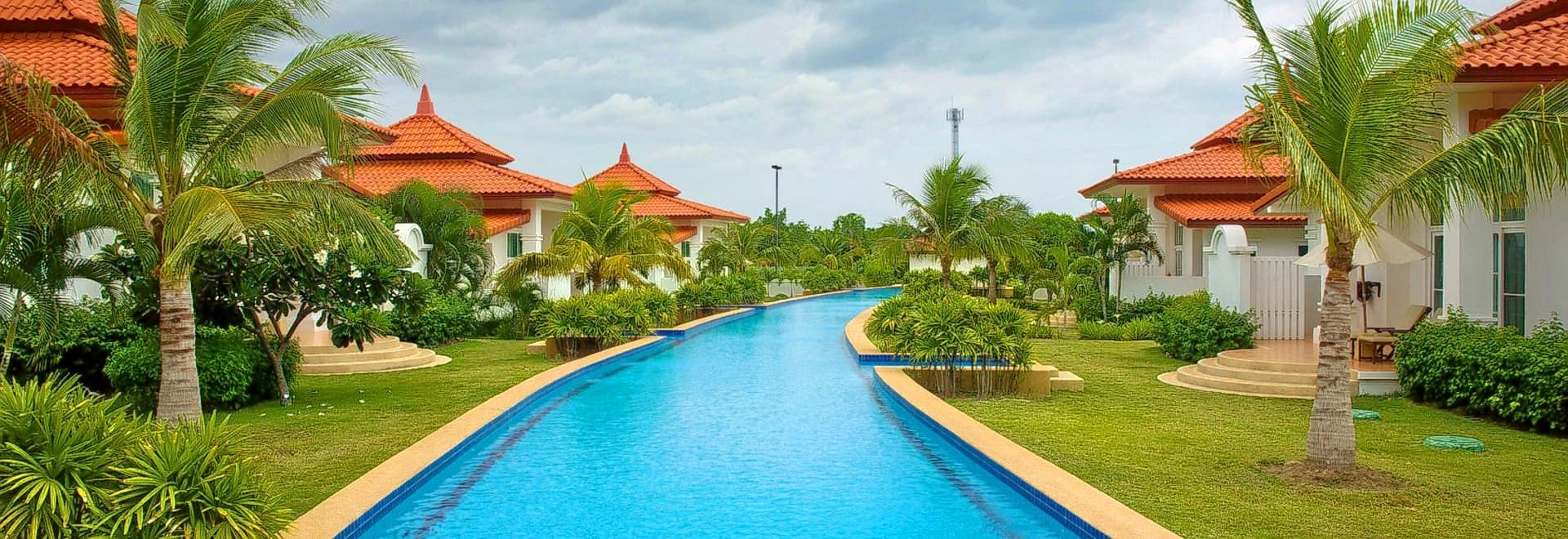 35 Best Resorts Near Pune Around Places To Stay