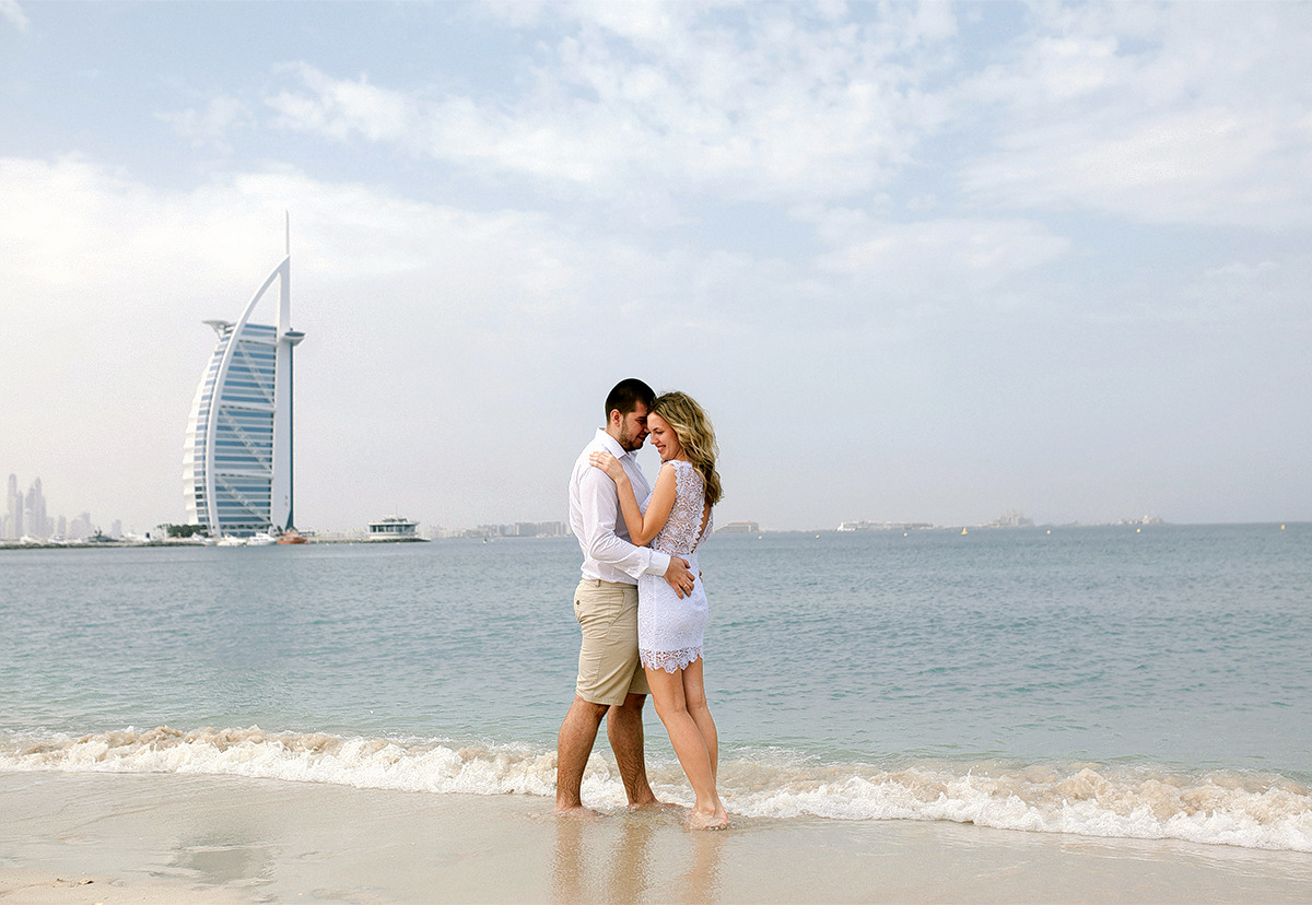 1530789306_dubai_honeymoon1.jpg