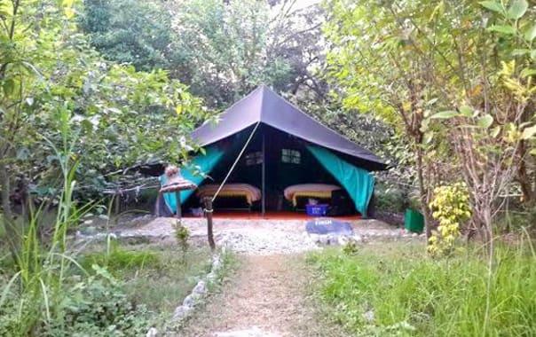 1571229996_camp-kyari-1.jpg