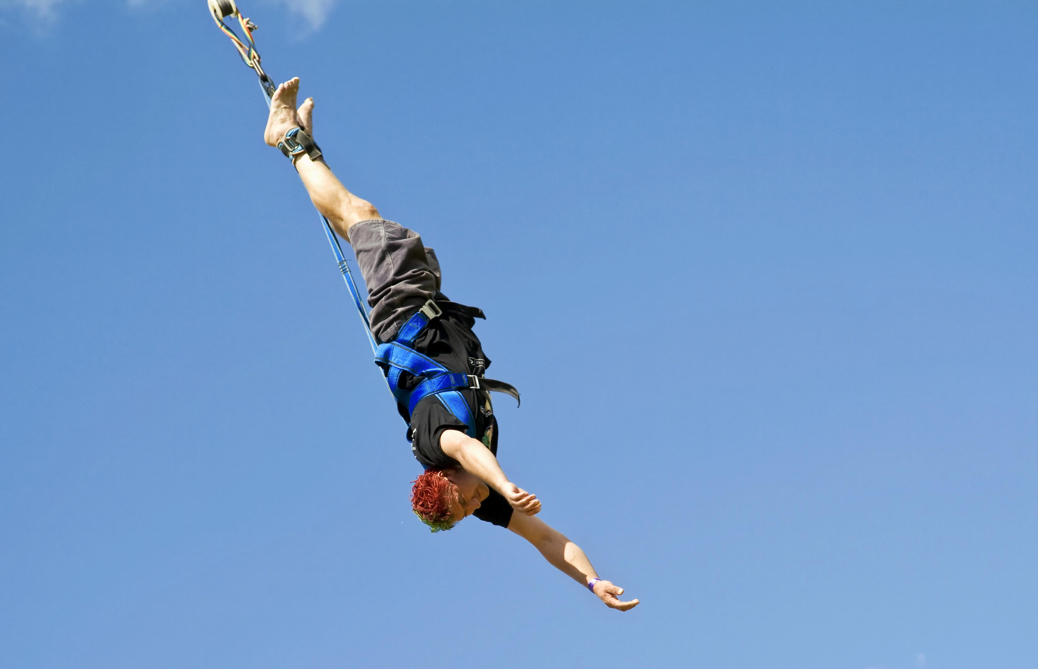1579172978_bungee_jumping.jpg