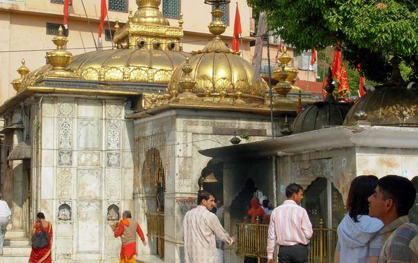 1466404542_jwalamukhi_temple_kangra__himachal_pradesh..jpg