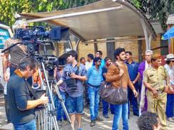 Bollywood Tour Mumbai | Book Online & Get 2400 Cashback!
