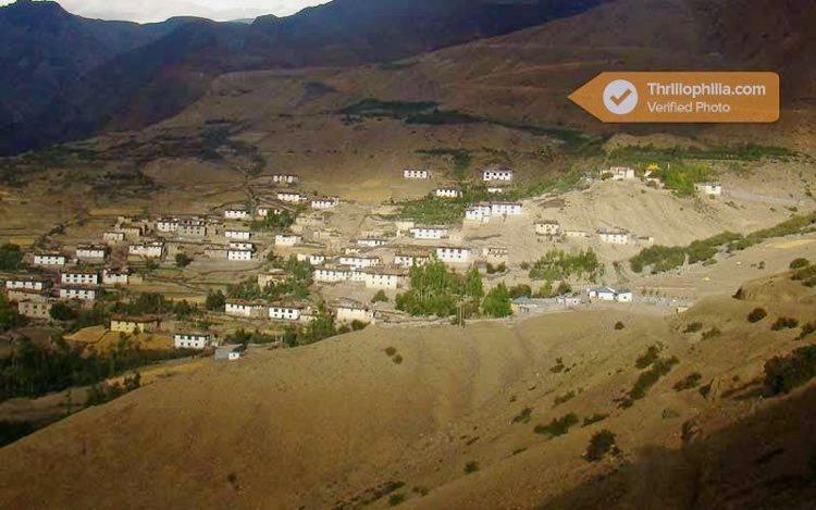 M_kanamo_peak_trek__himachal_pradesh_07.jpg