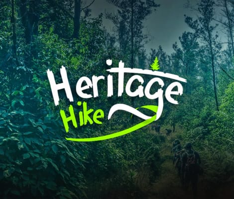 42 Best Places for Trekking in Bangalore - 2019 (7900+ Reviews)