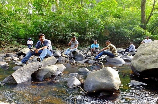 Coorg_camping_(20).jpg
