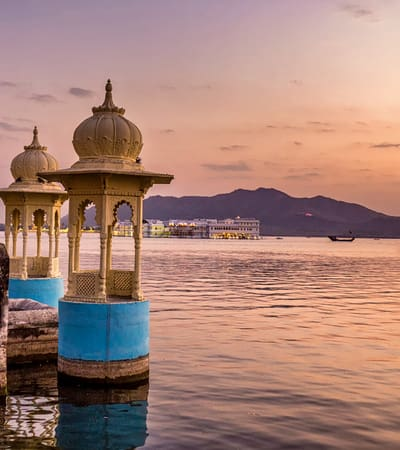 a9f35de709adc 35 BEST Places to Visit in Udaipur - 2019 (Photos   Reviews)