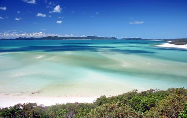1481522809_whitsunday_island_-_whitehaven_beach_02.jpg