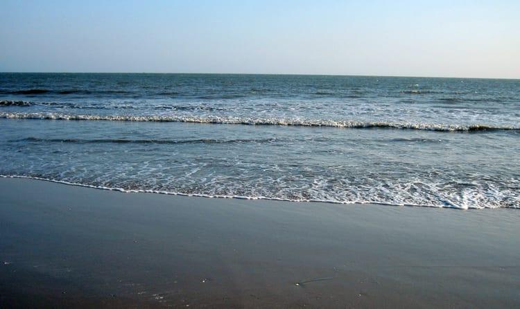 42 Ho Coc Beach