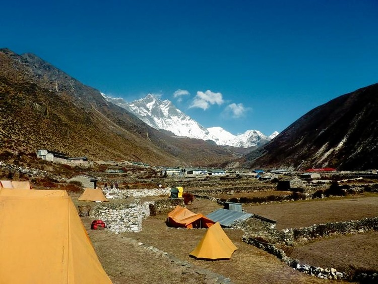 M_mount_everest_base_camp_trek__nepal_10.jpg