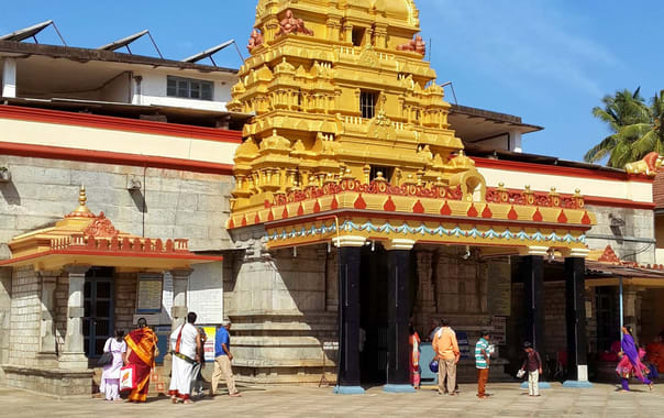 Sri_sharadamba_temple.jpg