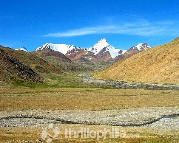 Parang_la_trek_ladakh.jpg