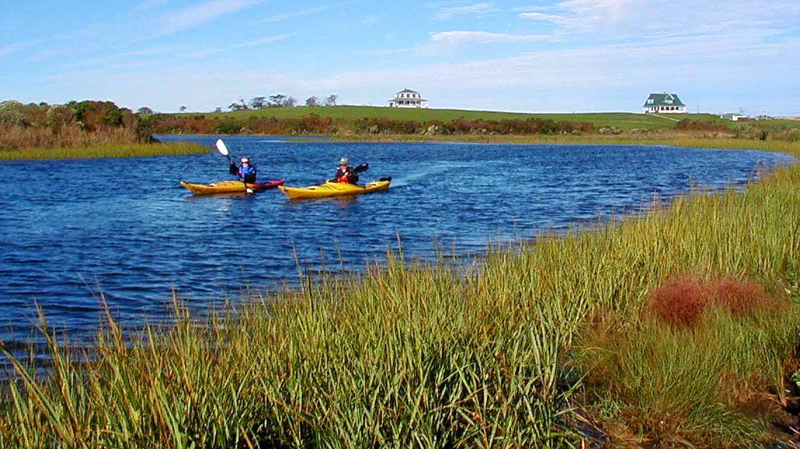 1588706267_kayakingblockisland.jpg