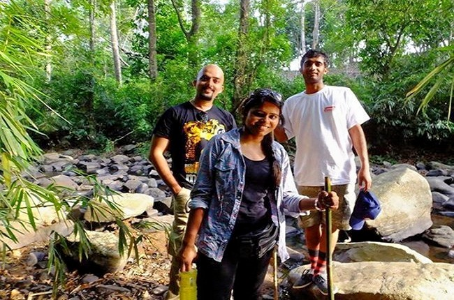 Coorg_camping_(18).jpg