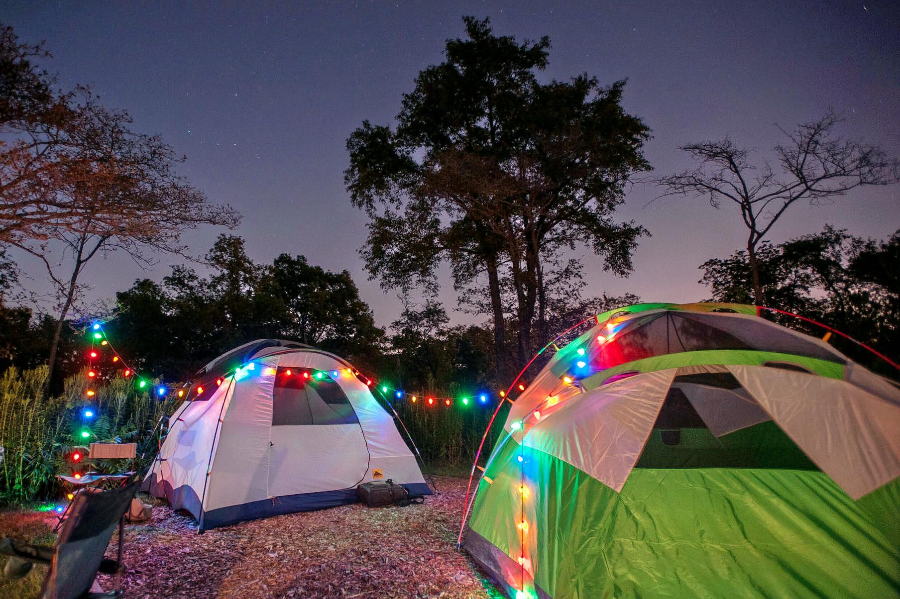 1513843921_camping-tents.jpg
