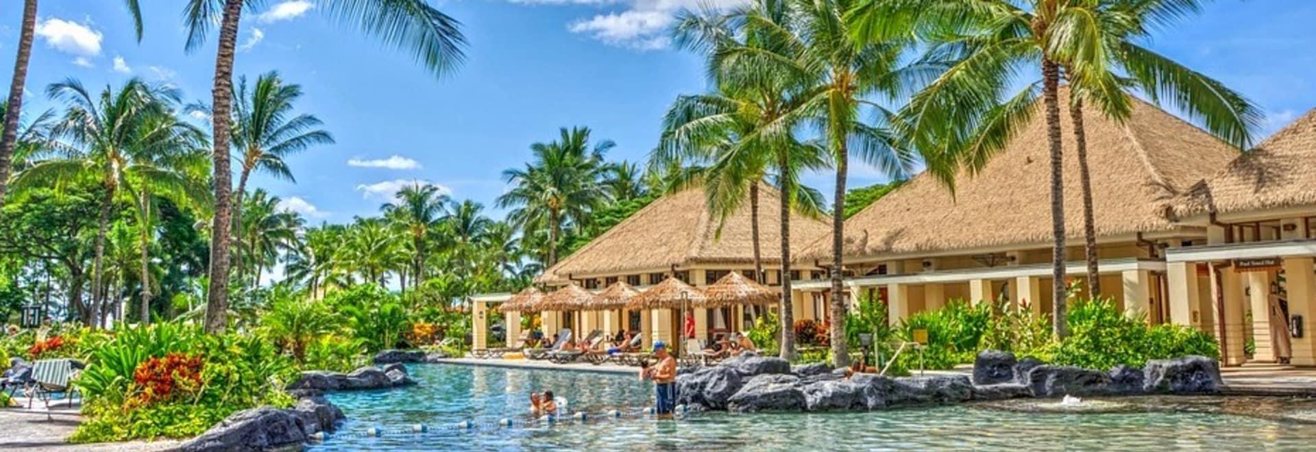 25 Best Thailand Resorts