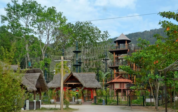 1464074929_cmglee_penang_escape_adventure_park.jpg