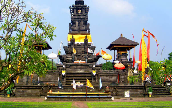 112-1121370_penataran-temple-bali-travel-indonesia-w-sakenan-temple.jpg