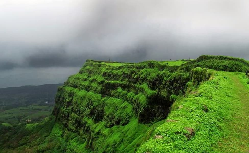 Image result for Lonavala