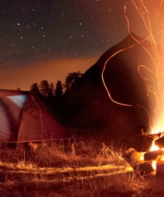1513798070_camping21.jpg