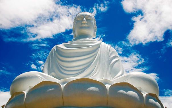 1467292970_buddha_statue__nha_trang.jpg