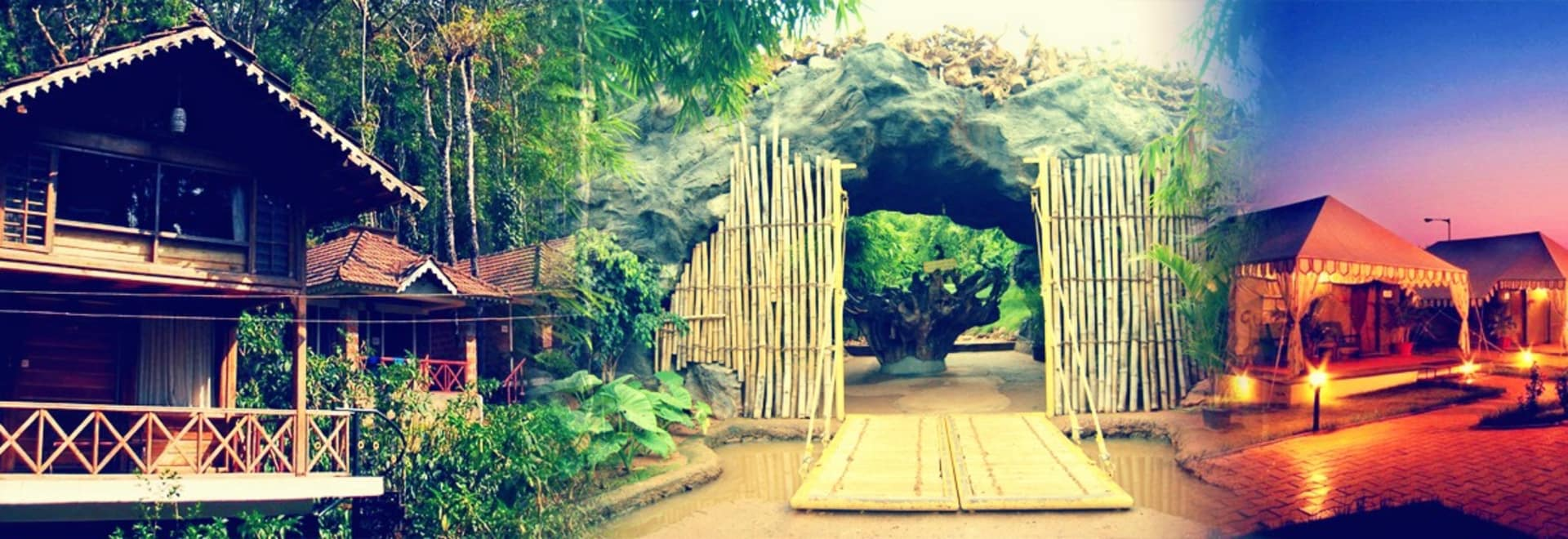 30 Best Resorts Around Bangalore For A Day Outing Do Not Visit Before Reading This