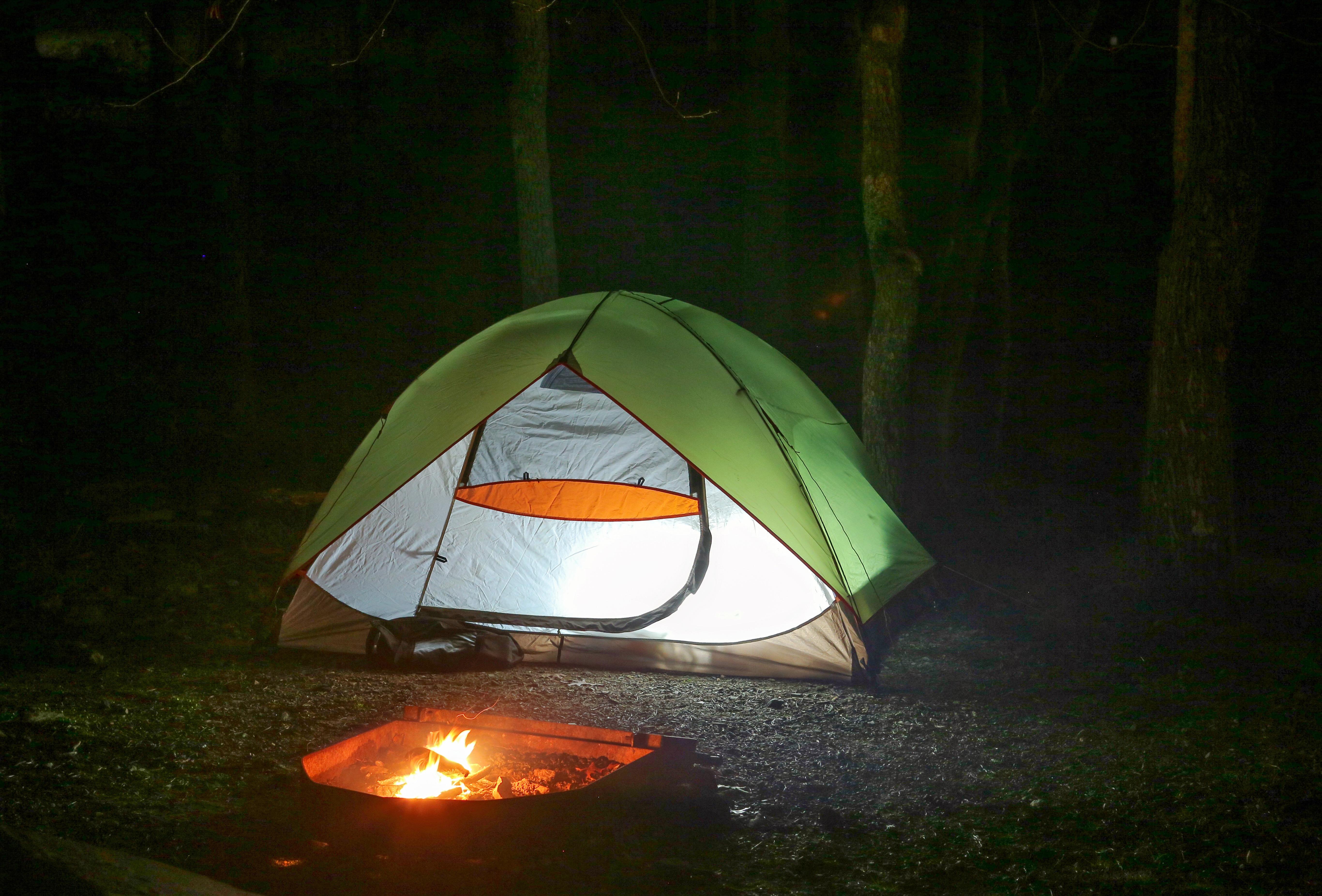 1586249649_camp_bonfire1.jpg