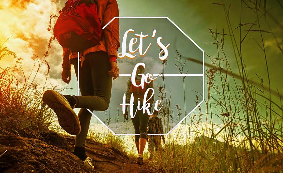 1500277781_lets_go_hike.png