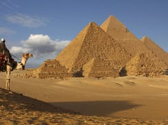 10 Egypt Tour Packages Book Egypt Tours 26604